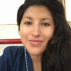 Jesica Gonzalez