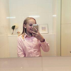 Hanna Marttila