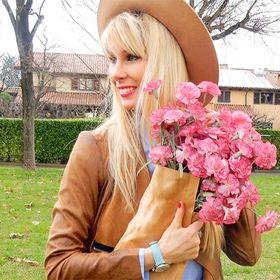 Erica Voyage   Fashion Blogger + Instagram & Blogging Tips