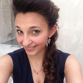 Laura Trezza