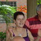 Flor Salazar