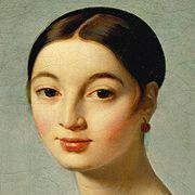 Miriam Lewis