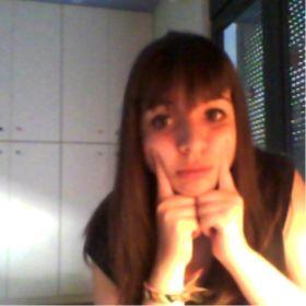 Evghenia M.