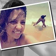 Katia Oliveira Melhado