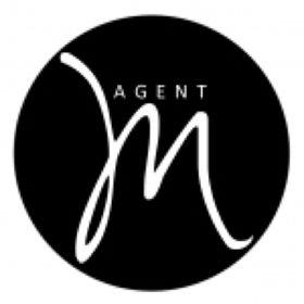 AgentM_Monica