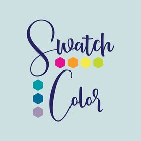 Swatch Color