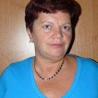 Stanislava Váňová