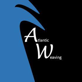 Atlantic Weaving