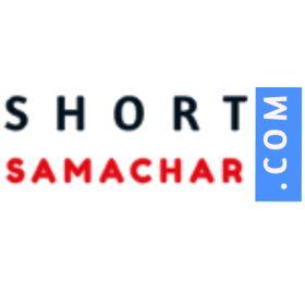 Short Samachar