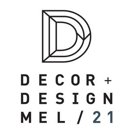Decor + Design and AIFF