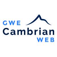 Gwe Cambrian Web