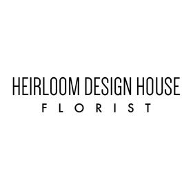 Heirloom Design House