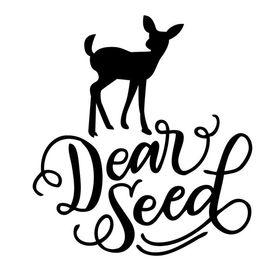 DearSeed Shop