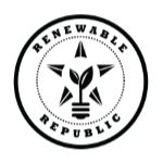 The Renewable Republic
