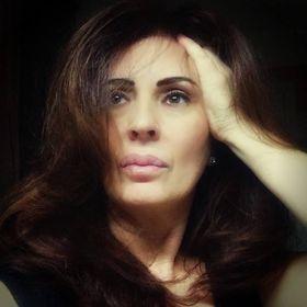 Mary Giacobbe