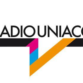 Radio UNIACC