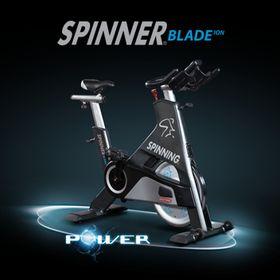 RevUp Indoor Cycling