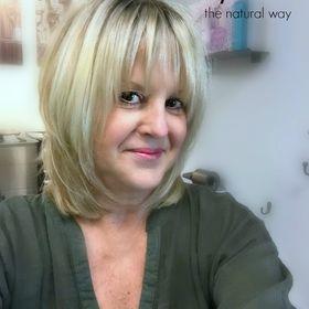 Kim Croisant - Forever Green Mom