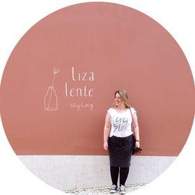 Liza Lente