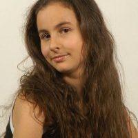 Gabriela Manescu
