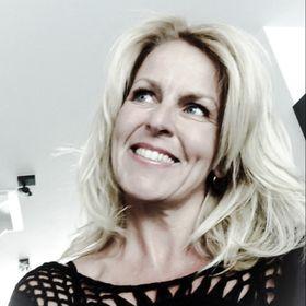 Patricia Sonneveld