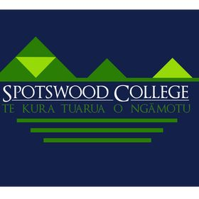 Spotswood College Art