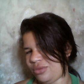 Vanessa Ferreira