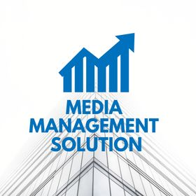 Media Management Solution
