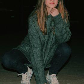 Sara Calatayud