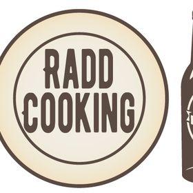 Radd Cooking