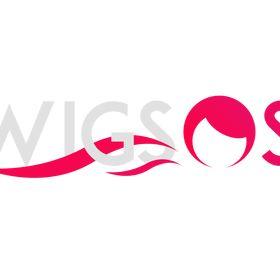 WigsOs
