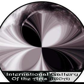 International Gallery Of The Arts (IGOA)