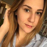 Dominika Stawirej