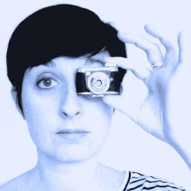 L'Oeil d'Anouk - Photographie