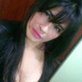 Sonia Caisa