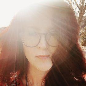 Heather Huston