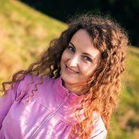 Alexandra Novosedlíková