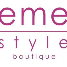 eme style boutique