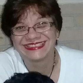 Eleonora Rodriguez