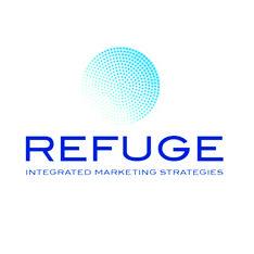 REFUGE Group
