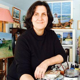 Cecile Souliere Samson