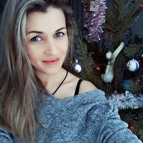 Olga Serenkova