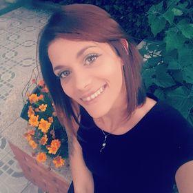 Anne Lise Videira Carneiro