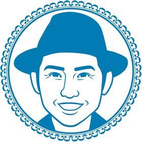 Kenji Hirashima