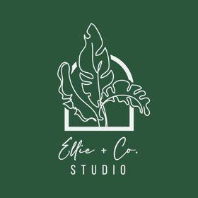 Ellie and Co. Studio