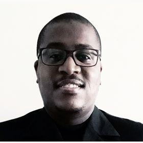 Makhiwethu Clive Ngwenya