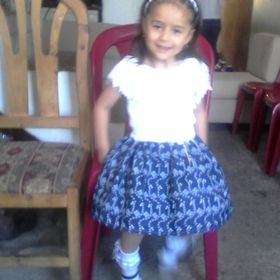 Leidy Fonseca