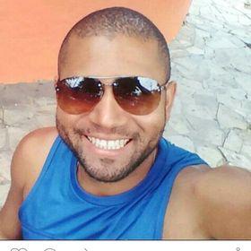 Salles Martins