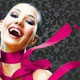 Smile Box Iasi