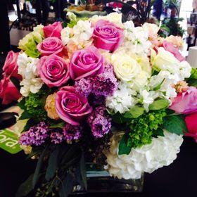 Uniquely Chic Florist & Boutique